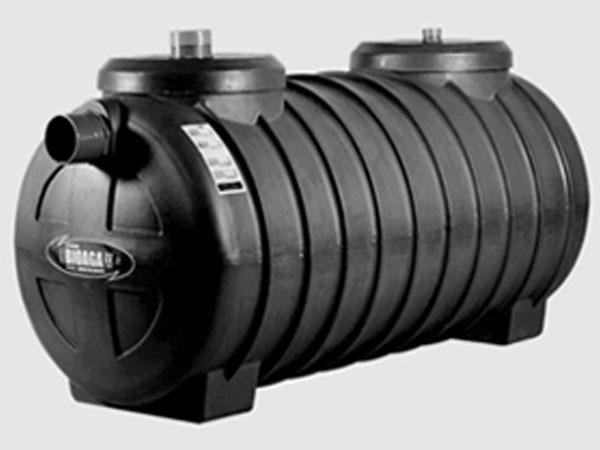 jual septic tank bioaga